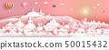 แลนด์มาร์ค,จุดสังเกต,การเดินทาง 50015432