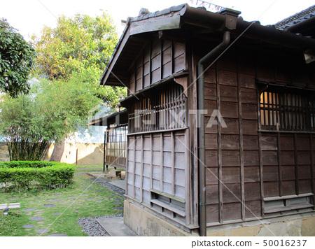 新竹市古蹟宗廟民俗 50016237
