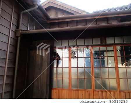 新竹市古蹟宗廟民俗 50016256