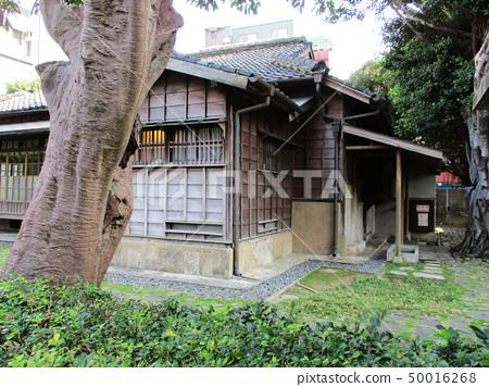 新竹市古蹟宗廟民俗 50016268