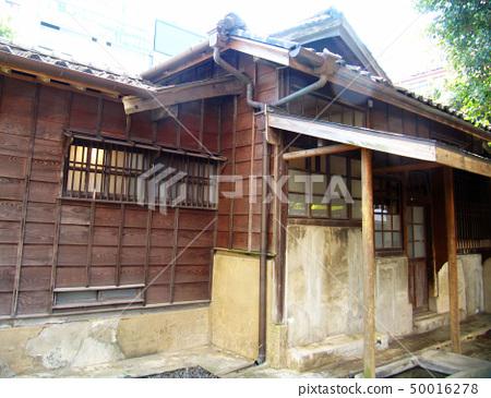 新竹市古蹟宗廟民俗 50016278