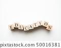 EDUCATION 50016381