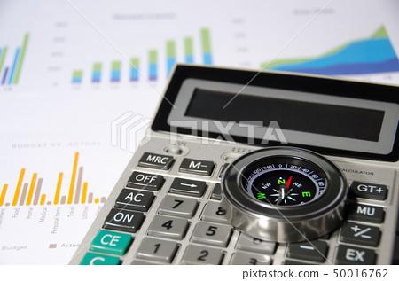 경제 전망 50016762