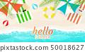 ฤดูร้อน,หน้าร้อน,แดดร้อน 50018627