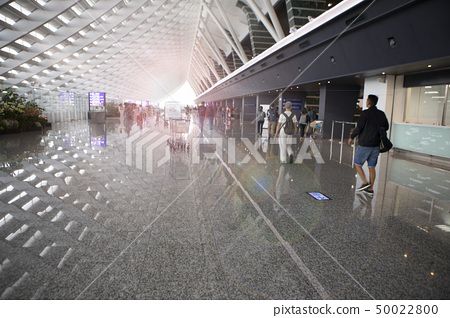 海關,機場,旅行,税関、空港、旅行、Customs, Airport, Travel, 50022800