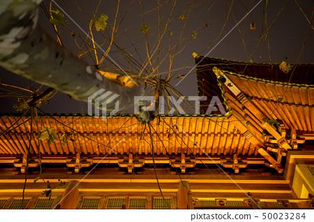 佛教,寺庙,静安寺,仏教、寺院、静安寺、temple, Jing'an Temple, 50023284
