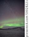 아이슬란드 오로라 스카 뚜껑 아ゥ 르 프레 풀 50028221