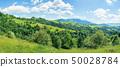 ภูเขา,เนินเขา,ภูมิทัศน์ 50028784