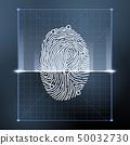 安全 安全性 指纹 50032730