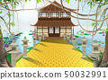 道場 建築 房屋 50032991