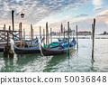 Morning in Venice 50036848