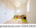 신축 주택 인테리어 아이 방 50042809