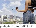 女人 女性 女 50047315