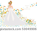 summer wedding 50049906