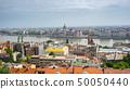布达佩斯 建筑 城市 50050440
