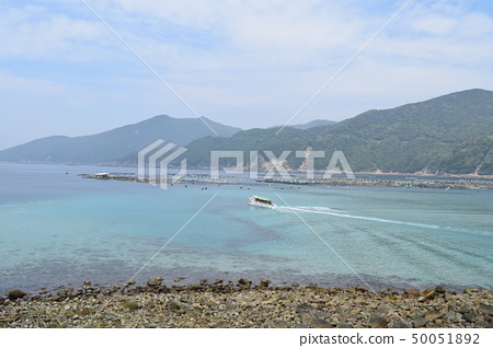 Kashiwa Island 50051892