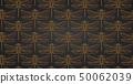 设计 蜻蜓 昆虫 50062039