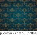 设计 蜻蜓 昆虫 50062048