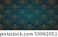 设计 蜻蜓 昆虫 50062051