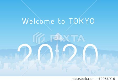 2020年東京奧運會 50066916