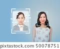 女商人 50078751