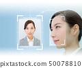 หญิงธุรกิจ 50078810