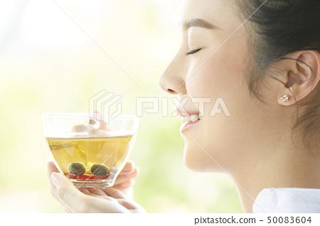 女茶時間 50083604