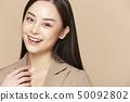 女性生意 50092802
