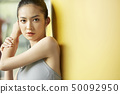 여성 스포츠웨어 50092950
