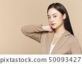 女性生意 50093427