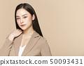 女性生意 50093431