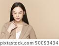 女性生意 50093434