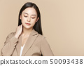 女性生意 50093438