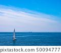 大阪灣和遊艇 50094777
