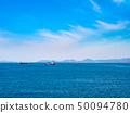 오사카와 고베 항구를 원하는 50094780
