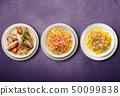 식품, 음식, 식량 50099838