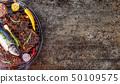 牛肉 肉 食物 50109575