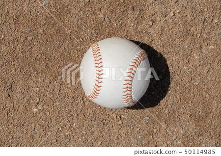 경식 야구 공 50114985
