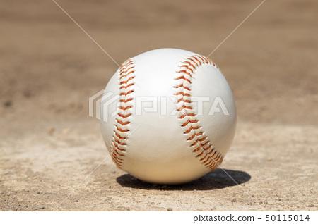 경식 야구 공 50115014