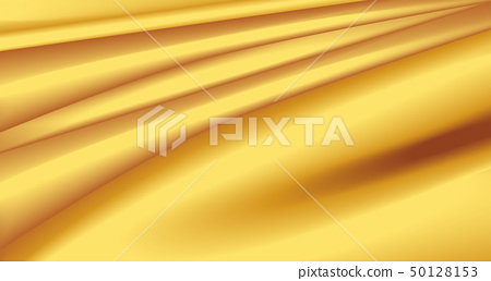 Background template with yellow background 50128153