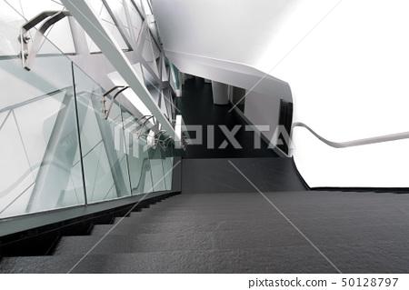 Stairway 50128797