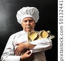烹饪 男性 男 50132441