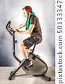 自行车 脚踏车 运动 50133347