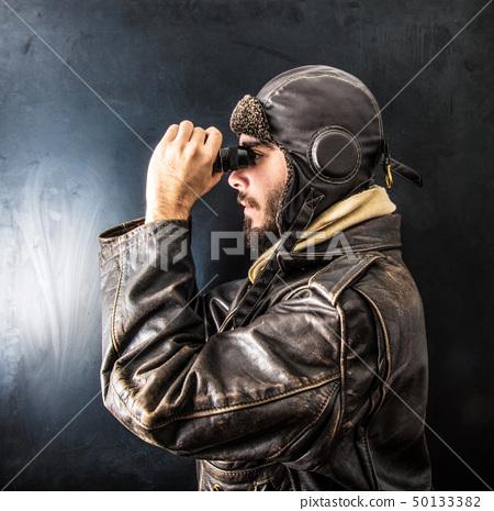 aviator old stile 50133382