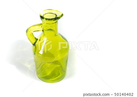 Photo of vase with white background 50140402