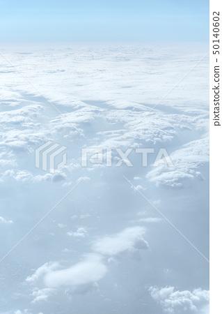大氣大氣云云大氣雲大氣平流層沖繩平流層 50140602