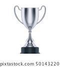 银 奖杯 奖品 50143220