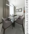 桌子 桌 进餐 50145349