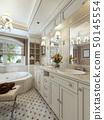 Bathroom design avant-garde 50145554