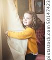 girl, toddler, child 50147423